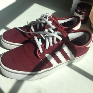 Adidas Gazelle Sample Shoes